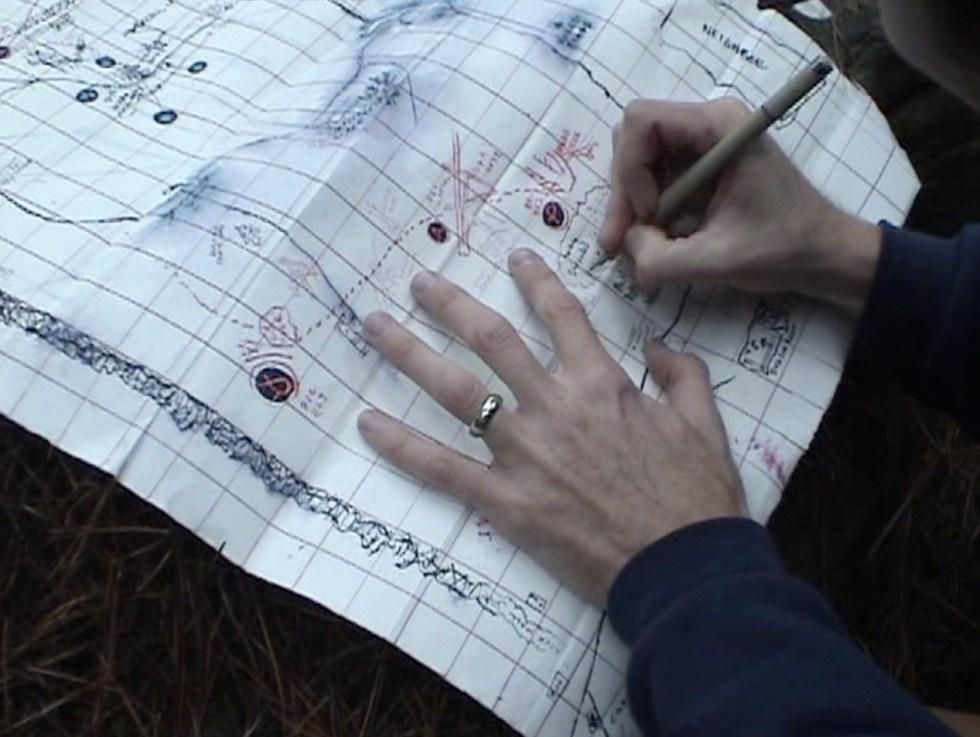 08b Video Still Marking Map 2336065115