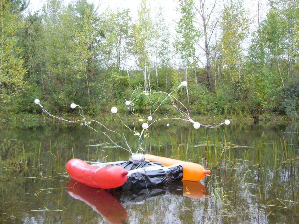 23 Pond 2336877154