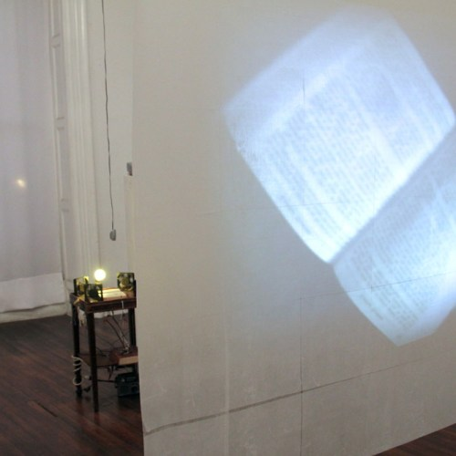WAH Transmissions – Williamsburg Art And Historical Center 5837103396