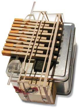 Bandophone
