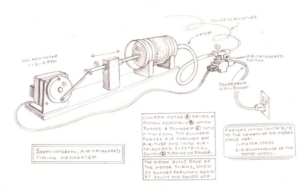 drawing_pumpswitch