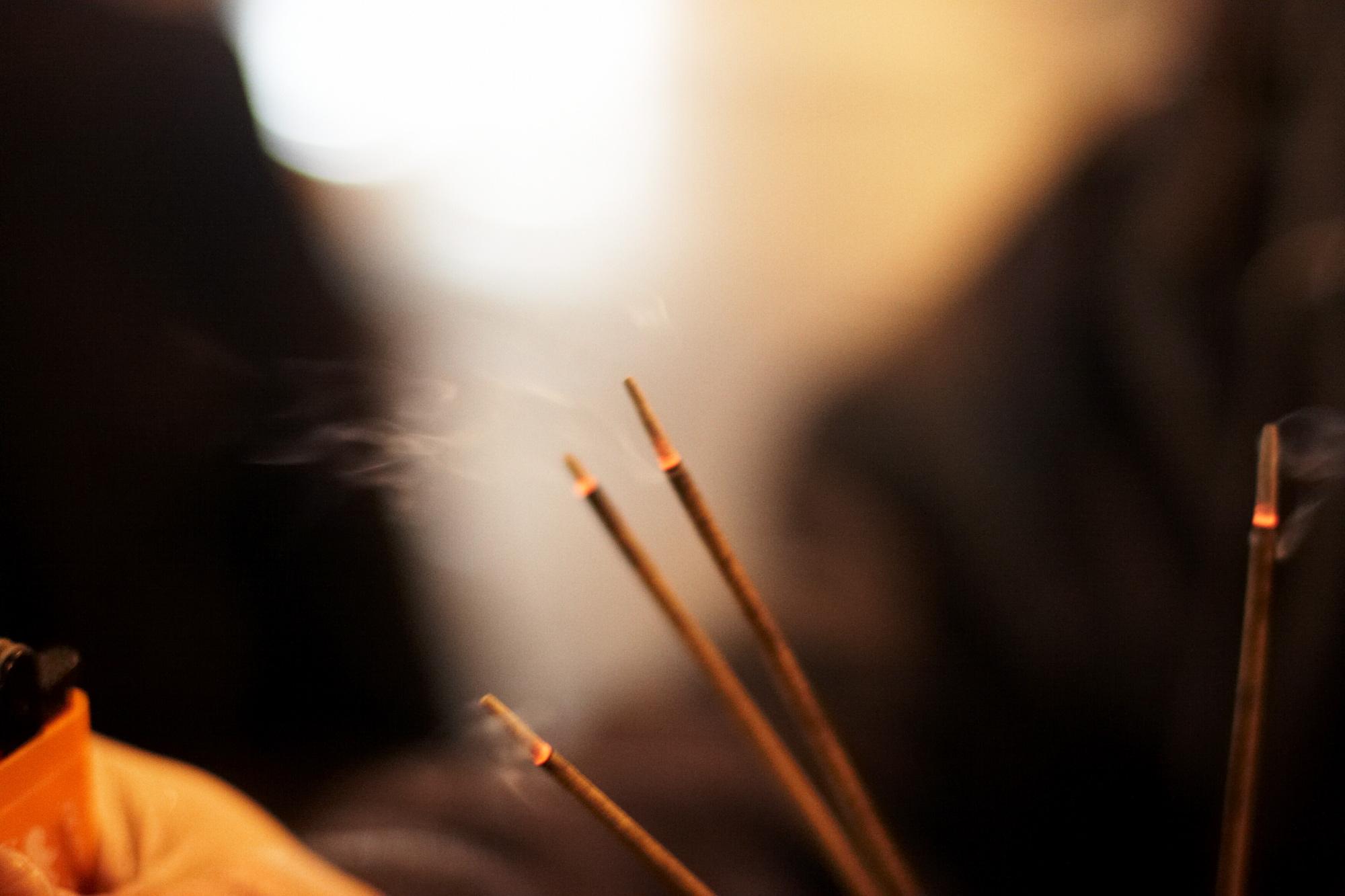 TH2_incense