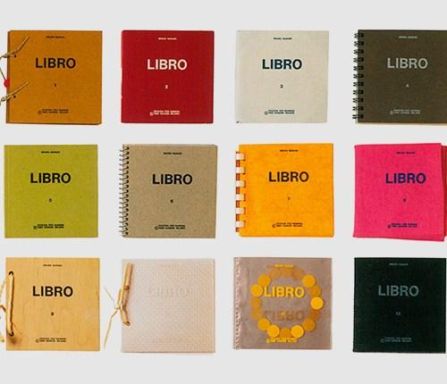 Publishing Lab Visual Writing Munari 10