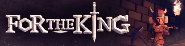 FtK Banner