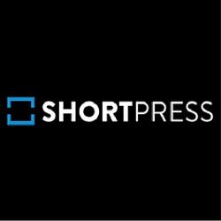 Shortpress Logo