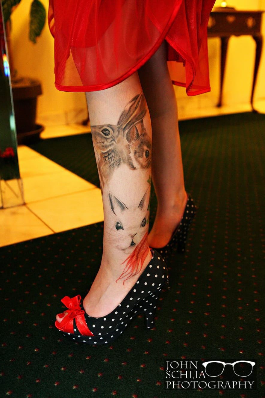 rochester-wedding-tattoo_2