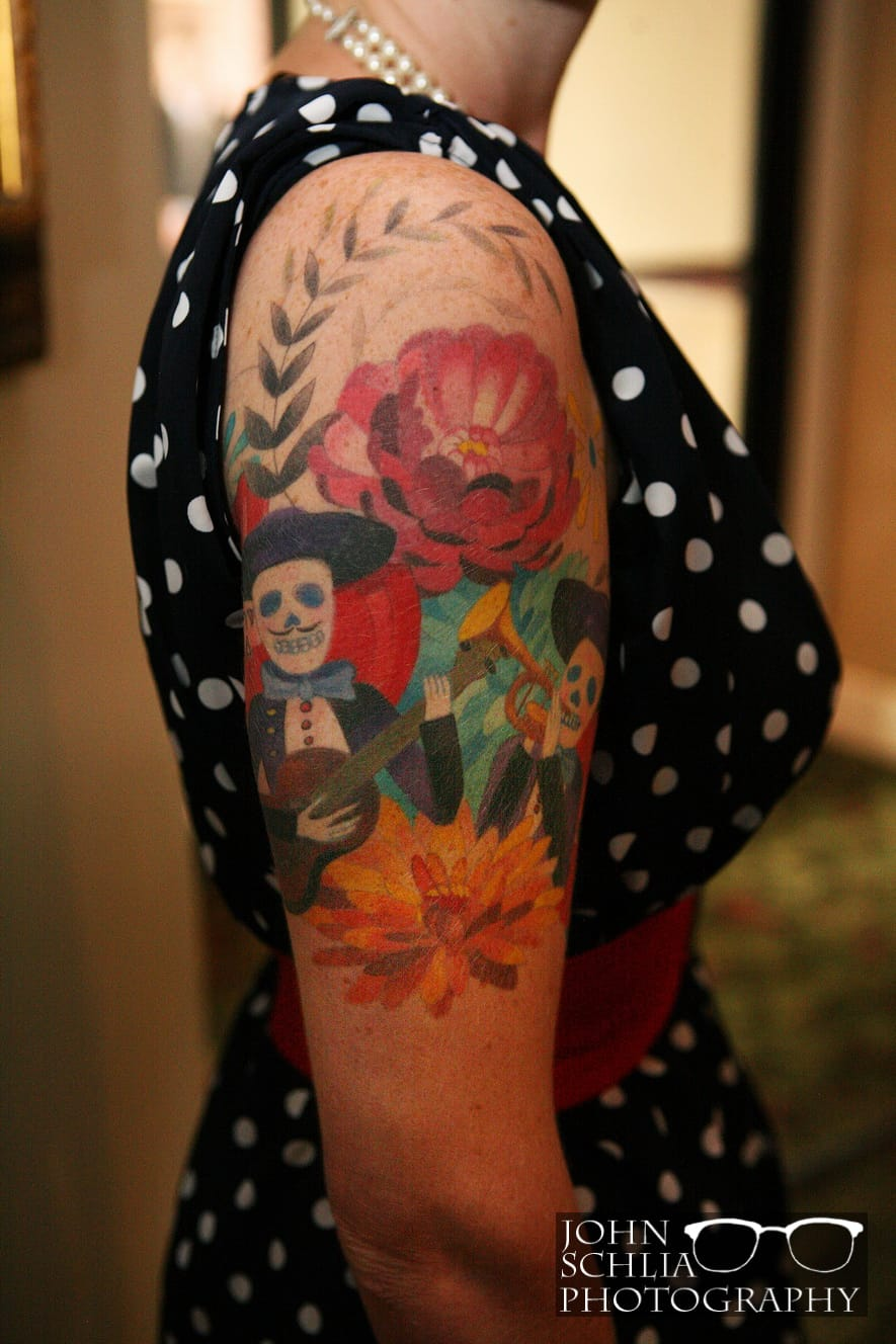 rochester-wedding-tattoo_3
