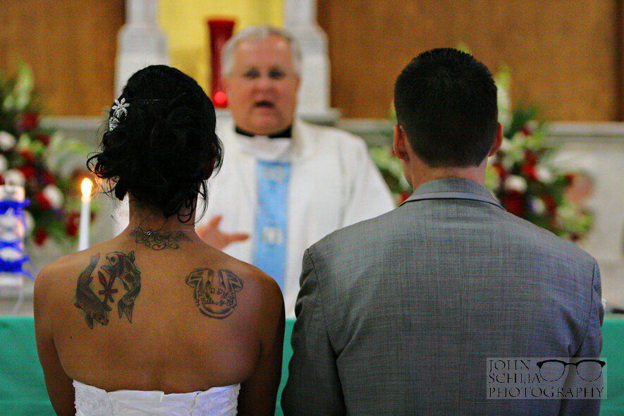 rochester-wedding-tattoo_7