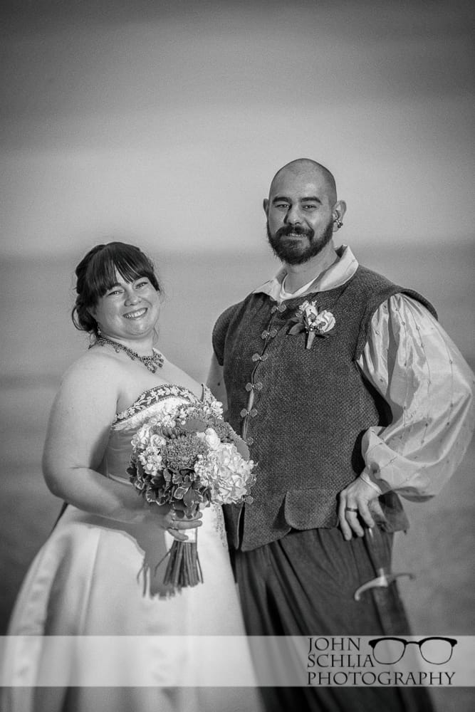 fantasy-wedding-robach-community_50
