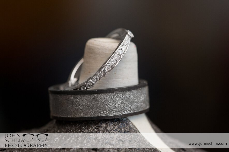 01-meteorite-wedding-ring