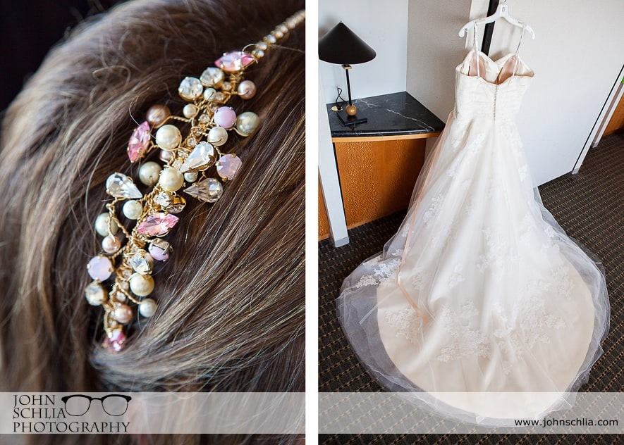 02-pink-wedding-accents