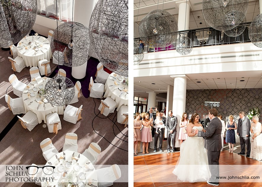 29-hyatt-rochester-wedding