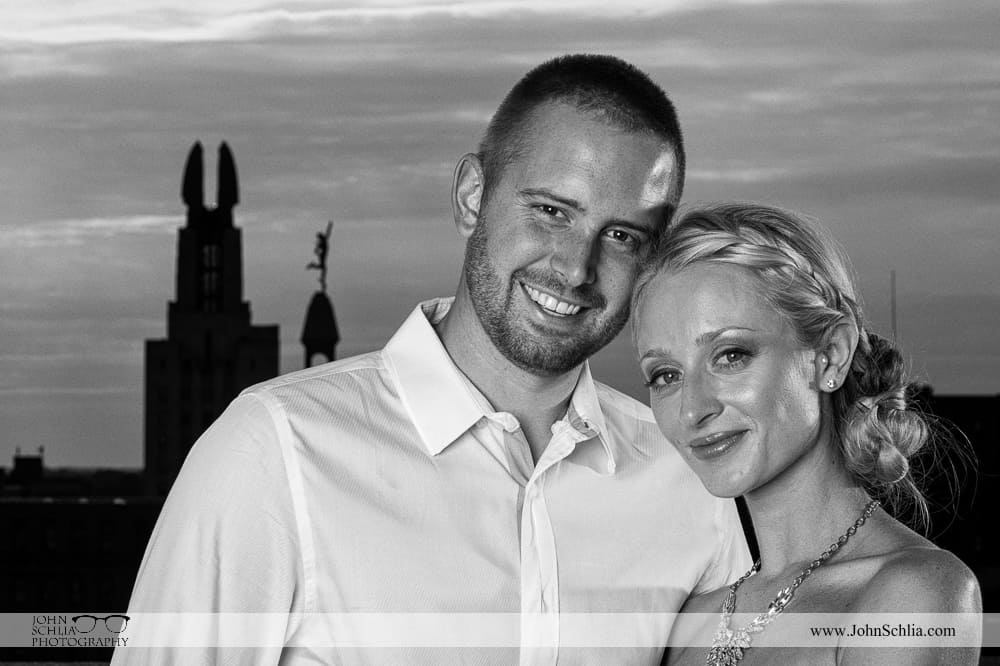 engagement-downtown-rochester-2
