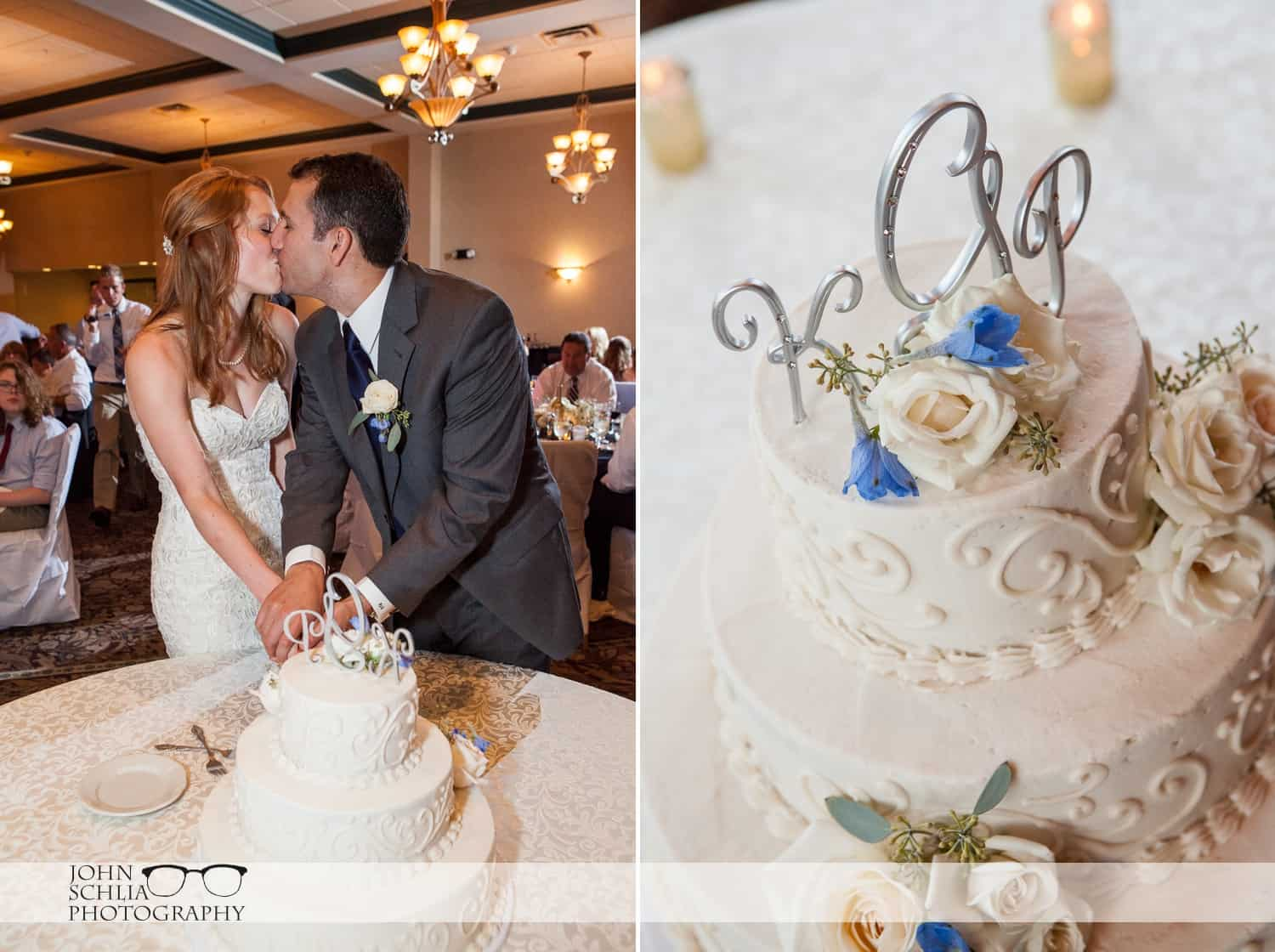 008-bagels-and-cakes-wedding