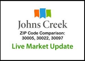 johnscreek-zipcode-compare-update1