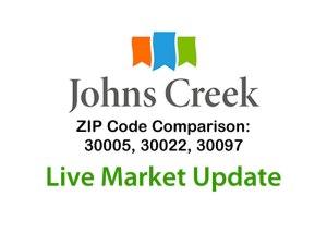 johnscreek-zipcode-compare-update