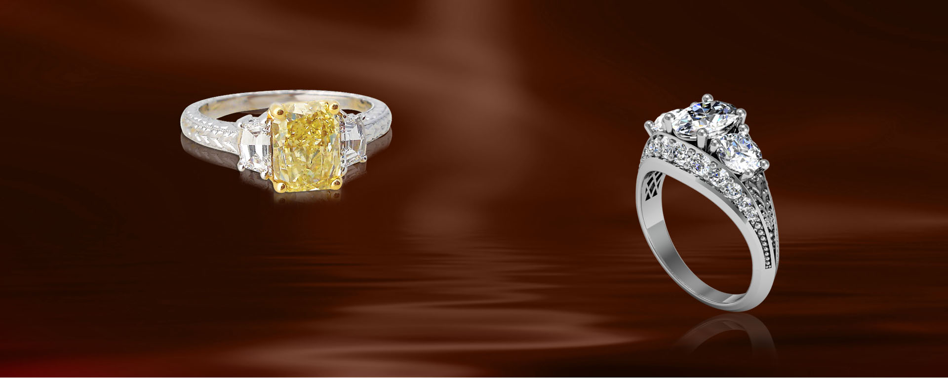 Image result for jeweler