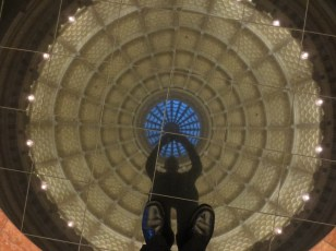 http://shoulpix.wordpress.com/2013/01/18/looking-down-at-the-ceiling/