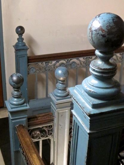 http://shoulpix.wordpress.com/2013/02/20/stairwell/