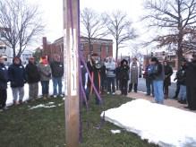 http://shoulpix.wordpress.com/2013/03/29/prayer-vigil-for-marriage-equality/