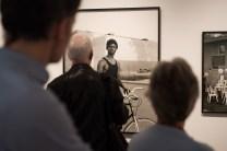 Deutsche Börse Photography Competition - Dana Lixenberg - 3
