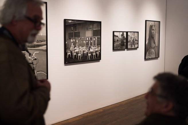 Deutsche Börse Photography Competition - Dana Lixenberg - 4