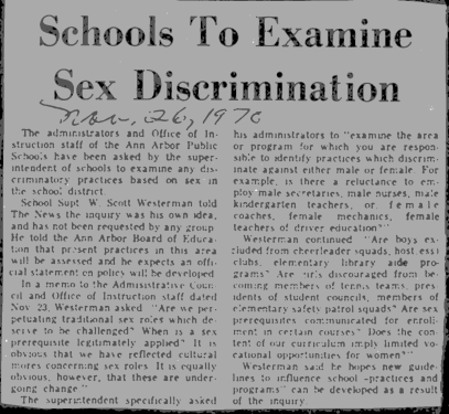 aa_news_clippings-education-p01015-04