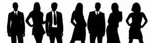 silhouette_professionals