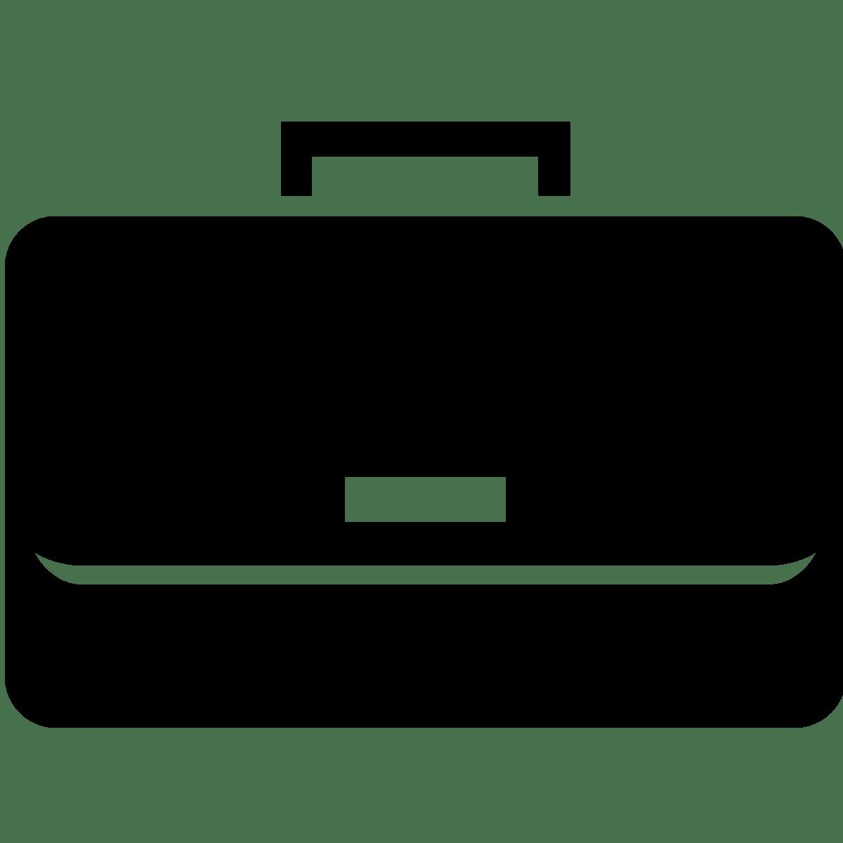 clip art databases