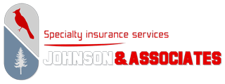 Johnson & Associates Inc. Logo