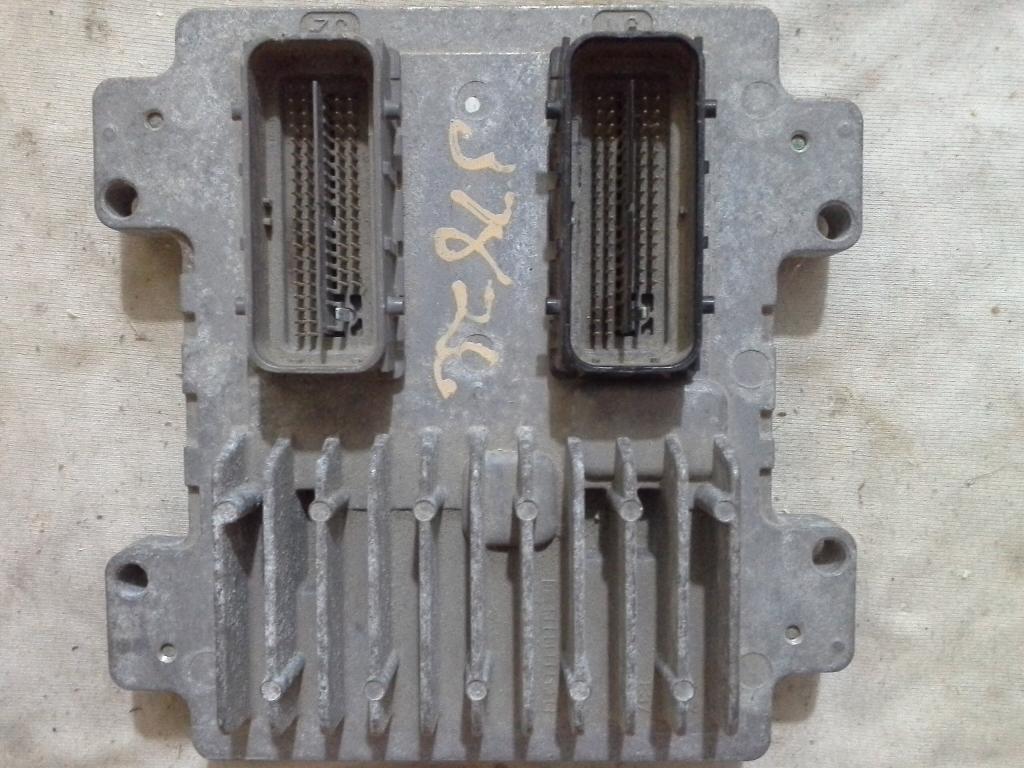 GM Engine Computer ECU ECM PCM 12611549 YPCX 12597125 programming services    Johnson AutoXray