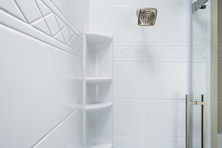 Bathroom Decor Online