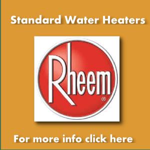 rheem image tab