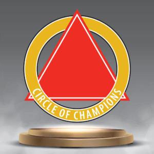 bryant-circle-of-champions-300x300