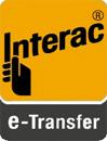 interac payment
