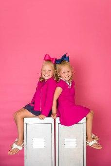 twins_10-2