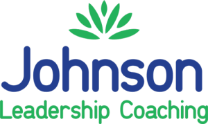 Johnson Leadership Coaching