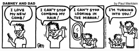 PM Comics 3