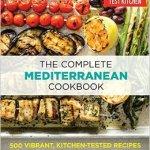 august cookbook