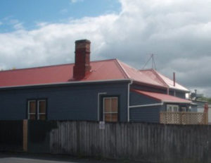 re-roofing auckland