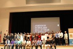 Johnson Scholars, LakeWorth Community HS (3)
