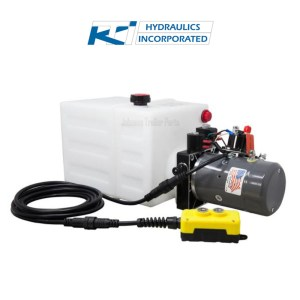 13-quart-12v-kti-double-acting-hydraulic-pump