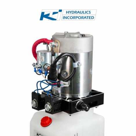 3-quart-24v-kti-double-acting-hydraulic-pump