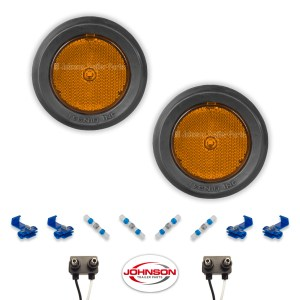 """S12 