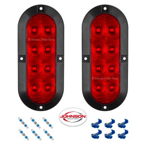 T68 LED Tail Lights