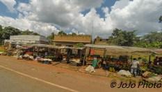 Highway Farmer's Market