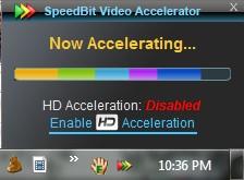 Speedbit Video Accelerator Free