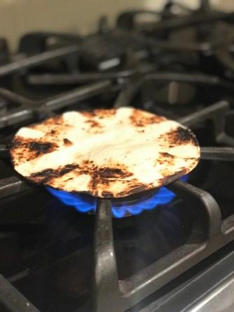 John stallone recipes