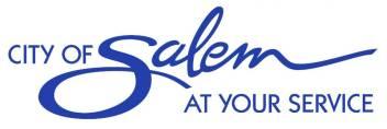 SalemCitySeal (1)