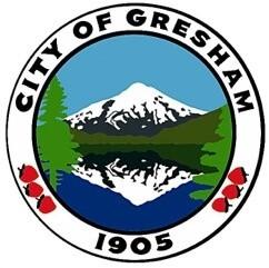 city_of_gresham